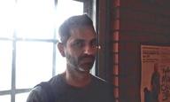 Cine #MένουμεΣπίτι | Ο Ζαχαρίας Μαυροειδής προτείνει στο Flix μια ταινία για τις μέρες της καραντίνας