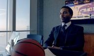 «High Flying Bird»: Η πρώτη ταινία του Στίβεν Σόντερμπεργκ για το Netflix έχει τρέιλερ