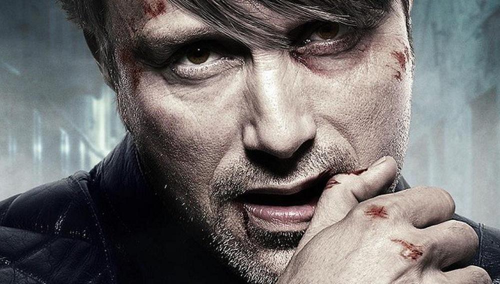 Το NBC μάς «κόβει» την όρεξη: ο τρίτος κύκλος του «Hannibal» θα είναι ο τελευταίος!