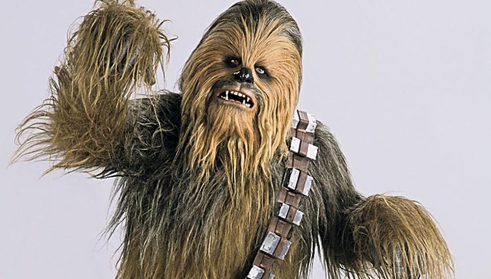 Μαντέψτε ποιου την ιστορία θα μάθουμε στο «Untitled Han Solo Movie»