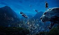 Το «Black Panther» θα γίνει τηλεοπτική σειρά στο Disney+