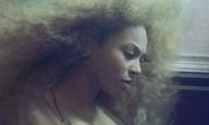 To HBO θέλει ένα βραβείο Emmy για το «Lemonade» της Beyoncé