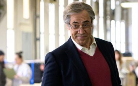 H Ισπανία στέλνει το «The Good Boss» στα Οσκαρ κι όχι τις «Παράλληλες Μητέρες» του Πέδρο Αλμοδόβαρ