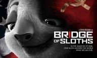 O Brad Pig, ο Mad Yax και όλα τα ζώα του «Zootopia» στο δρόμο για τα Οσκαρ
