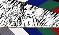 Περισσότεροι από 3000 άνθρωποι του σινεμά ζητούν άμεση λύση στο προσφυγικό στην Ευρώπη