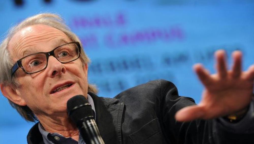 O Κεν Λόουτς και περισσότεροι από 200 κινηματογραφιστές εναντίον του αφιερώματος στο Ισραήλ στο επερχόμενο Φεστιβάλ του Λοκάρνο