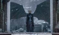 To νέο prequel του «Game of Thrones» θα μιλάει για τον Οίκο των Ταργκάριεν