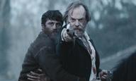 Berlinale 2018: Το «Black 47» χτίζει ένα βίαιο «γουέστερν» πάνω σε μια σκοτεινή σελίδα της ιρλανδικής ιστορίας