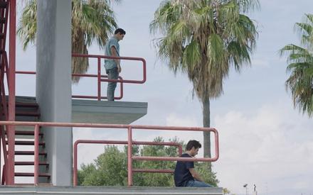 Αυτές είναι οι ελληνικές ταινίες του 62ου Φεστιβάλ Κινηματογράφου Θεσσαλονίκης
