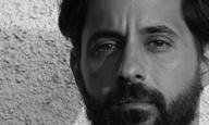 Cine #MένουμεΣπίτι | Ο Γιώργος Γούσης προτείνει στο Flix μια ταινία για τις μέρες της καραντίνας