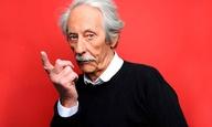 Ο Ζαν Ροσφόρ αποχαιρέτησε το σινεμά μ' έναν αξέχαστο χορό, στα 87 του χρόνια