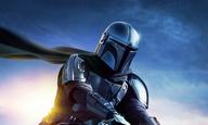 Η τρίτη σεζόν του «The Mandalorian» θα ξεκινήσει γυρίσματα πριν το τέλος του 2020
