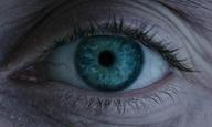 Στο διάστημα, κανείς δεν σου εύχεται καλά Χριστούγεννα! Επιτέλους, πρώτο τρέιλερ για το «Alien: Covenant»