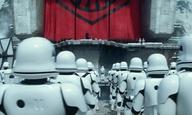 Είμαστε έτοιμοι για όλη την αλήθεια! Ηρθε το τρέιλερ του «Star Wars: The Force Awakens»