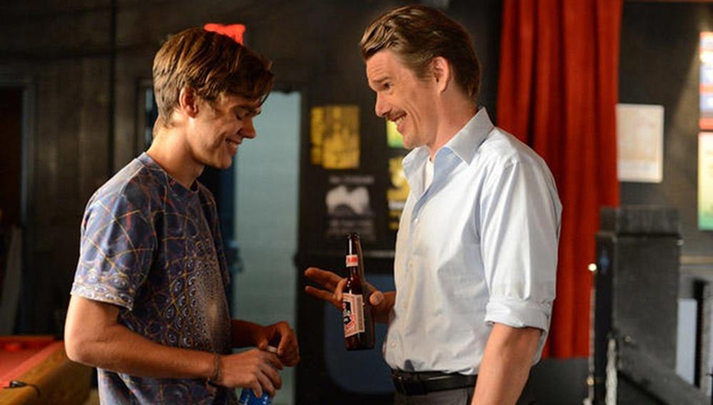 Best of 2014: Οι 10 ταινίες της χρονιάς από τους New York Times