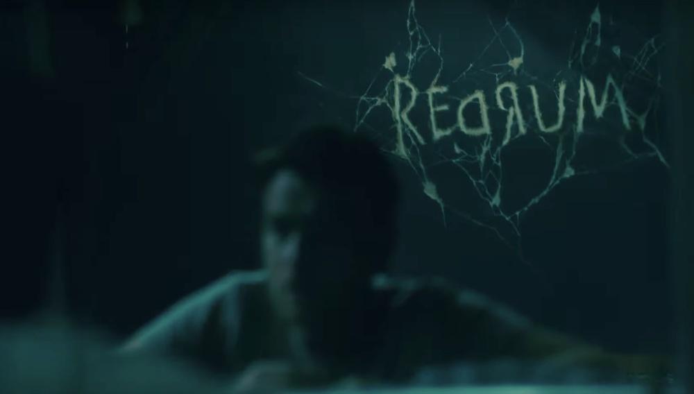Ο Γιούαν ΜακΓκρέγκορ παρανοεί στο τρέιλερ του «Doctor Sleep», του σίκουελ της «Λάμψης»