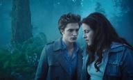 Κι όμως πέρασαν 10 χρόνια από το «Twilight»