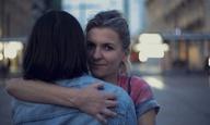 To «Sleepover», η σειρά της Μαρίας Χατζάκου και του Αλκη Παπασταθόπουλου, στο New Voices Lab του Sundance