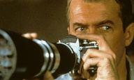 Ταινίες για ενα αξέχαστο καλοκαίρι #27: «Σιωπηλός Μάρτυρας» του Αλφρεντ Χίτσκοκ