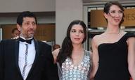 Πώς είναι να παίζεις σε μια ταινία του Γκοντάρ; Οι πρωταγωνιστές του «Αποχαιρετισμός στη Γλώσσα» εξηγούν στο Flix