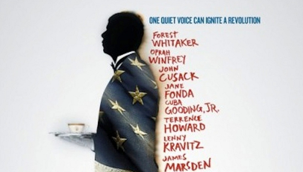 «Lee Daniels' The Butler»: δείτε 4 σκηνές