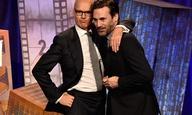 Gotham Awards 2014: Το «Birdman» του Αλεχάντρο Γκονζάλες Ινιάριτου ολοταχώς στα Οσκαρ