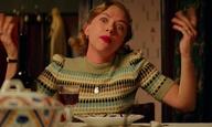 Η Σκάρλετ Τζοχάνσον είναι (Ger)Maniac στα γυρίσματα του «Jojo Rabbit»