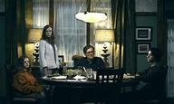«Hereditary»: Πρώτο ανατριχιαστικό τρέιλερ για την ταινία τρόμου που έκανε το Σάντανς να παραληρεί