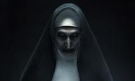 Διαβολικές καλόγριες βγαίνουν παγανιά στο τρέιλερ του «The Nun»