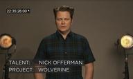 Ποιος χολιγουντιανός σταρ θα αναλάβει το ρόλο του «Wolverine»; Βρήκαμε το βίντεο με τις ακροάσεις!
