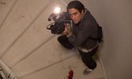 Best of 2014: Το American Film Institute ψηφίζει τις καλύτερες ταινίες και σειρές της χρονιάς
