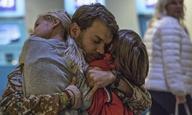 Göteborg Film Festival 2016: «A War» του Τομπίας Λίντχολμ