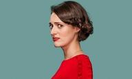 Η Φίμπι Γουόλερ-Μπριτζ θα δώσει νέες... διαστάσεις στα Bond girls