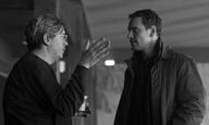Ο σκηνοθέτης του «Ασε το Κακό να Μπει» και του «Κι ο Κλήρος Επεσε στον Σμάιλι» ετοιμάζει… κωμωδία