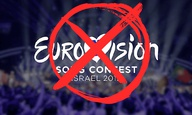 Ο Μάικ Λι, ο Κεν Λόουτς, η Eurovision, το μποϋκοτάζ στο Ισραήλ και ένας ανοιχτός κύκλος υποκρισίας