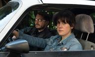 To «I Don't feel at Home in this World Anymore» είναι η ταινία που κέρδισε το μεγάλο βραβείο στο φετινό Sundance