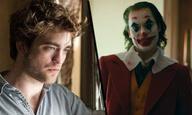 Θα δούμε τον Joker του Χοακίν Φίνιξ στον Batman του Ρόμπερτ Πάτινσον;