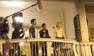 Οι εραστές του «Monday» του Αργύρη Παπαδημητρόπουλου σε αποκλειστικές συνεντεύξεις στην κάμερα του Flix