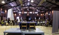 Για δεύτερη χρονιά το Ελληνικό Κέντρο Κινηματογράφου φιλοξενεί το Torino Film Lab