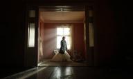 Βενετία 2021: Το «Spencer» είναι ένα παραμύθι για μια γυναίκα που ήθελε να είναι ελεύθερη