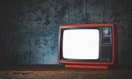 Το 1,5% των τηλεοπτικών καναλιών θα χρηματοδοτεί τον ΕΚΟΜΕ;