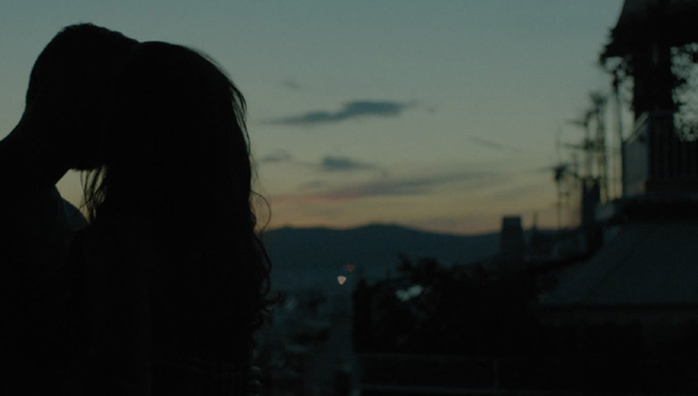 Flix Best of 2017: Οι 12 μήνες του ελληνικού σινεμά
