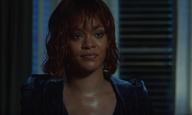 Η Rihanna κλείνει δωμάτιο στο «Bates Motel»