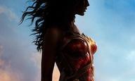 Power. Grace. Wisdom. Wonder. Υποδεχθείτε την Wonder Woman!