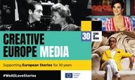 Online info-sessions για ό,τι χρειάζεται να ξέρουμε για τα χρηματοδοτικά προγράμμα του MEDIA