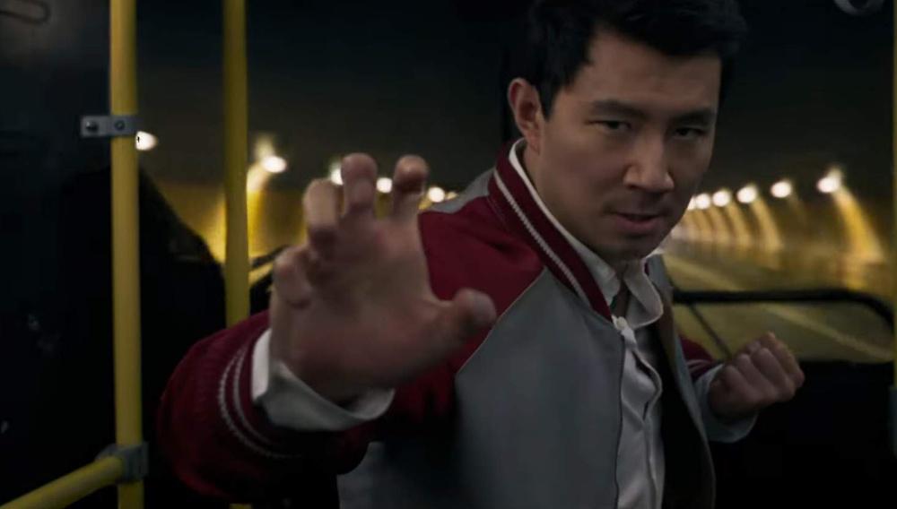 Το τρέιλερ του «O Shang-Chi και ο Θρύλος των Δέκα Δαχτυλιδιών» δείχνει ένα εντυπωσιακό ξεκίνημα της Τέταρτης Φάσης