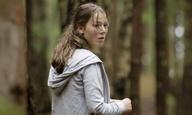 Berlinale 2018: To «Utøya 22. juli» είναι η ταινία που δίχασε το φεστιβάλ