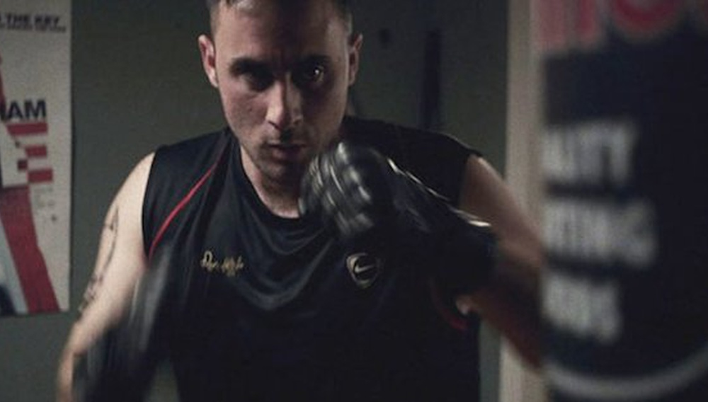 H Ελλάδα της κρίσης με τη ματιά των νέων Ελλήνων κινηματογραφιστών στο Cine Melina
