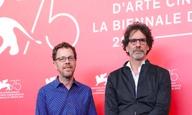 Βενετία 2018: «Ολοι οι καλοί χωράνε» απαντούν οι αδελφοί Κοέν στην επίθεση στο Netflix