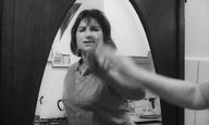 Kitchen Debates με προβολές, μουσική και συζητήσεις... κουζίνας στο Ωδείο Αθηνών